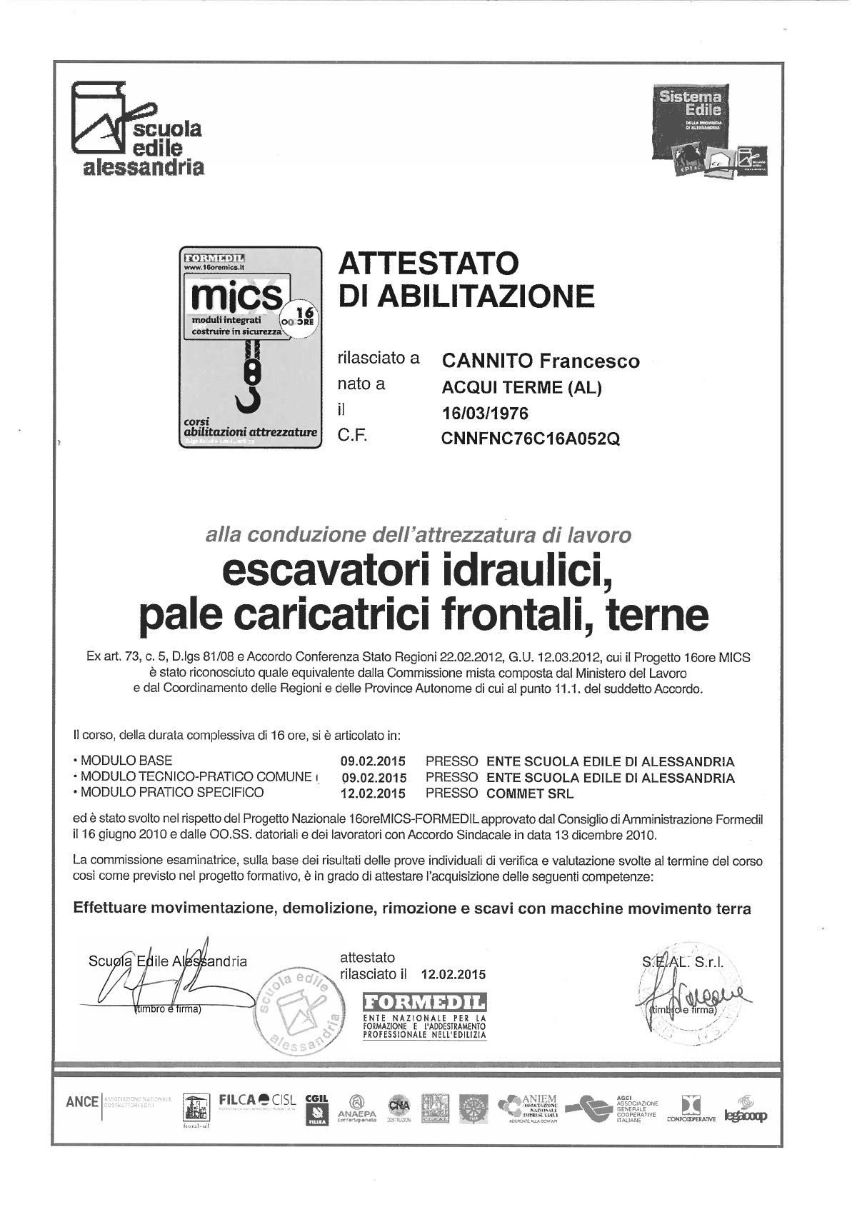 Attestato Abilitazione MMT-cannito-francesco
